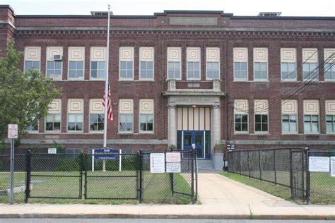 kindergarten students move school herald community