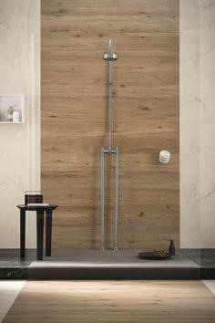 marazzi bathrooms images design tiles wall tiles
