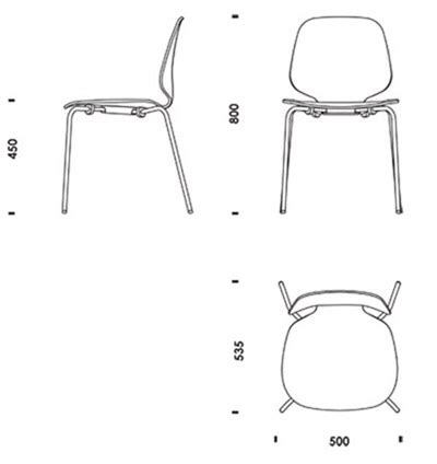 chaise dwg chair plan dwg plans free pdf