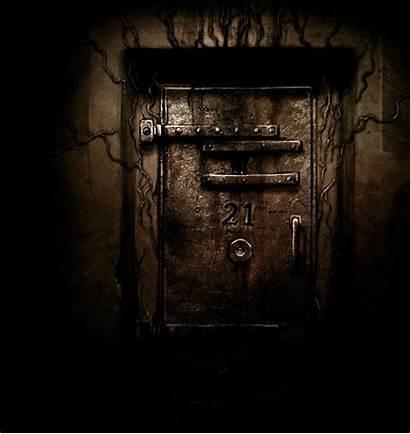 Darkwood Entrance Bunker Wiki Fandom Underground Wikia