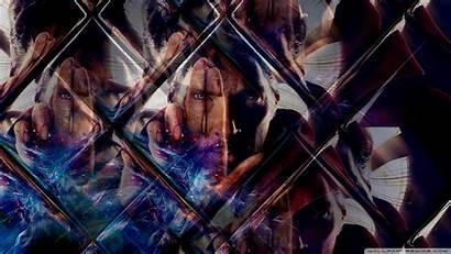 Strange Doctor Dr Wallpapers Desktop Cumberbatch Benedict