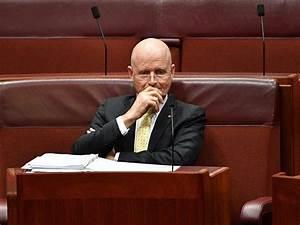 Government risking rift with crossbench | Illawarra Mercury