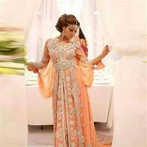 17 meilleures idees a propos de robes de mariee arabes sur With robe soiree mariage arabe
