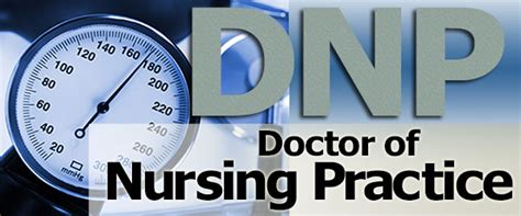 Doctor Of Nursing Practice. Energy Replacement Windows J J Exterminating. Credit Card 0 Balance Transfer No Transfer Fee. University Of Maryland Adelphi. Wordperfect 11 Updates Cheap Insurance Qoutes. Laser Eye Surgery Milwaukee Bunn O Matic Vps. Drug And Alcohol Foundation Best Arm Rates. South West Baptist University. Employee Time Tracking Excel