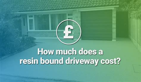 how much does a new driveway cost top 28 how much does a new driveway cost driveways cost driveway wise how much does it