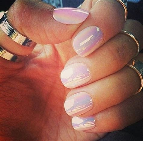 professional nail colors sinful colors professional nail enamel