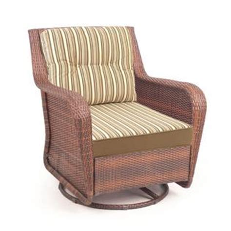 swivel glider chair relax in style with ideas from