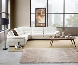 Furniture Store Sarasota Naples Ft Myers Tampa Matter