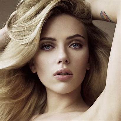 Scarlett Johansson Celebrity Wallpapers Hollywood Celebrities Eyes