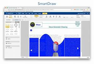 best visio viewer for mac comparison chart With best documents viewer