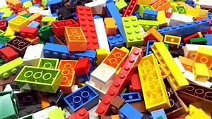 Lego Bausteine Groß : 200 lego basic bausteine steine bunt gemischt neue farben konvolut neu ebay ~ Orissabook.com Haus und Dekorationen