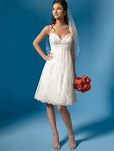 cheap short wedding dresses iris gown With short wedding dresses for cheap