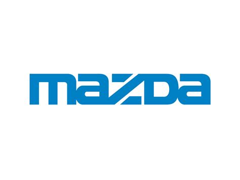 mazda logo transparent mazda logo transparent image 298