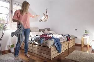 Kleiderschrank Sortieren Tipps : 10 tipps f r mehr ordnung in deinem kleiderschrank ~ Markanthonyermac.com Haus und Dekorationen