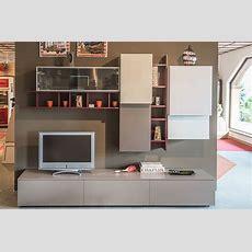 Soggiorno Febal – Home Design Ideas