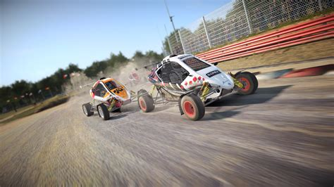 review dirt 4 sony playstation 4 digitally downloaded