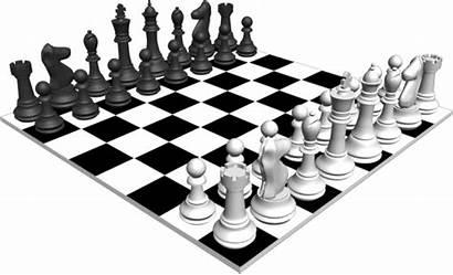 Strategija Strategije Taktike Definisanje Taktika Edukacija Biznisa