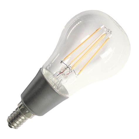 sylvania light bulb sylvania 74412 4 5 watt 120 volt a15 candelabra base