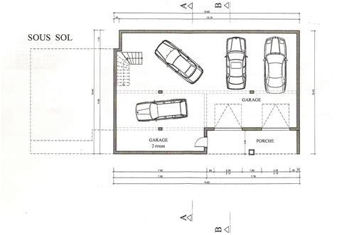 garage house floor plans exceptional building plans for garage 3 garage with workshop floor plans smalltowndjs com