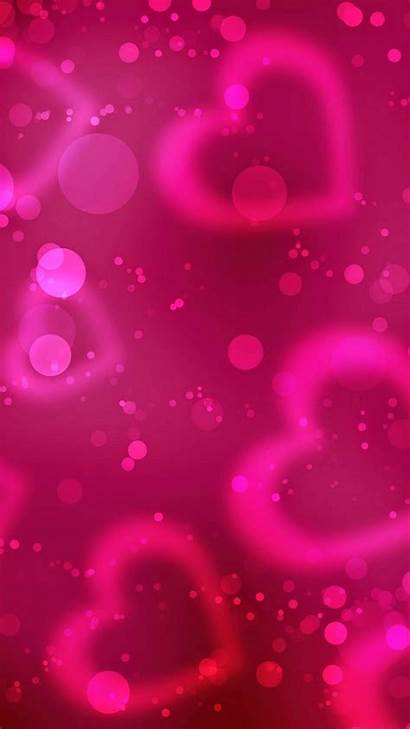 Heart Fondos Pantalla Wallpapers Iphone Backgrounds Screen