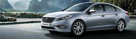 Hyundai Dealers Wa by Sells Hyundai Car Dealer In Lynnwood Wa