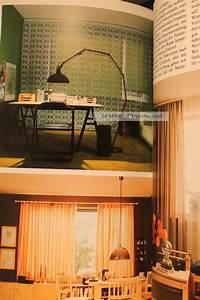 Space Age Möbel : 70er jahre buch einrichtung fibel gro space age design modernist lampen m bel ~ Orissabook.com Haus und Dekorationen