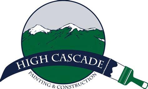high cascade