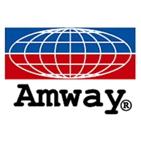 amway Vector Logo search and download_easylogo.cn