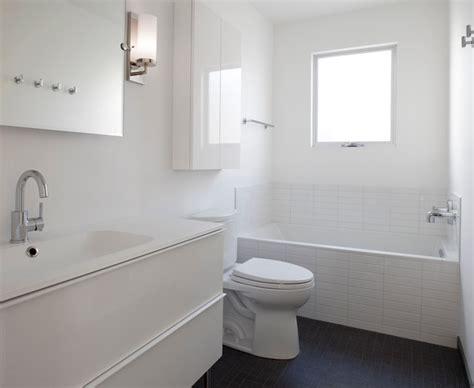 cape cod bathroom design ideas contemporary white bathroom contemporary bathroom