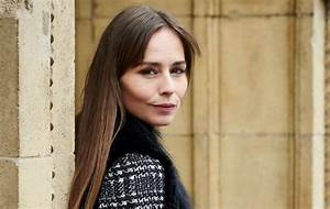 Tara Fitzgerald on fleas, miners and and Game of Thrones