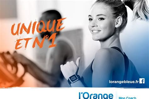 l orange bleue verquigneul bethune gymlib