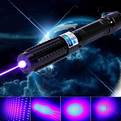 laser light pointer reviews of 30000mw 450nm blue beam light 5 in 1 laser
