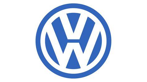 vw logos volkswagen logo hd png meaning information carlogos org