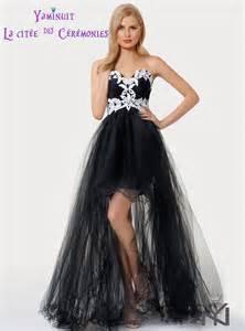 robe de mariã e courte devant robe de soiree courte devant derriere