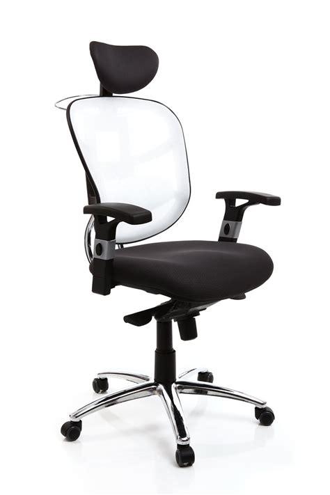 chaise de bureau york chaise bureau ergonomique ergohuman la chaise de