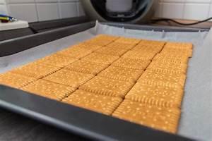 Backen Mit Eiweiß : rezept f r einen kekskuchen ohne backen brotfrei ~ Lizthompson.info Haus und Dekorationen
