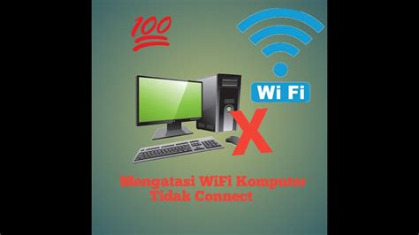 Hubungkan hp android ke komputer atau laptop via port usb. Cara Memperbaiki WiFi Yang Tidak Bisa terhubung ke ...