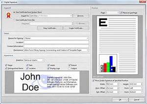 Tracker software products pdf xchange standard 2012 for Best document signing software