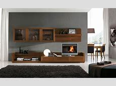 Tv Unit Design For Hall Modern Tv Wall Unit Design Wall