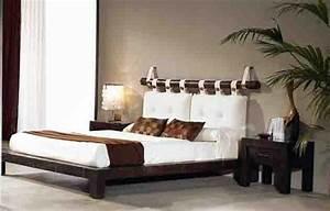 Dekoration Afrika Style : 12 besten schlafzimmer afrika style bilder auf pinterest dekoration bambus und modell ~ Sanjose-hotels-ca.com Haus und Dekorationen