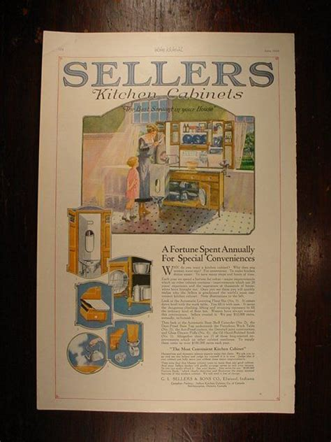 sellers kitchen cabinet parts sellers hoosier cabinet replacement parts 1920 sellers 5127