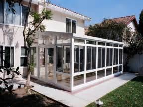 sunrooms and solariums sunrooms and solariums addition
