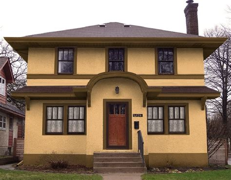 paint colors for prairie style home exterior paint color combinations for homes house