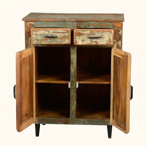 reclaimed wood cabinets for kitchen kitchen reclaimed wood all about house design best 7653