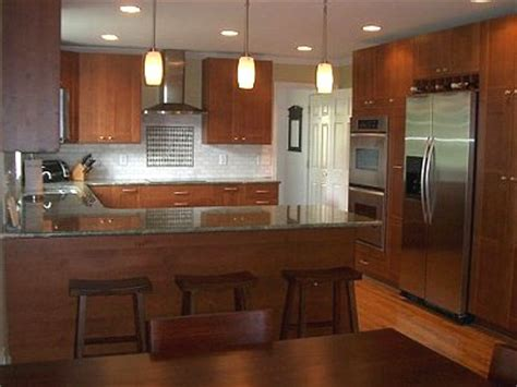 images of modern kitchen cabinets home designers i need your help mothering forums 7499