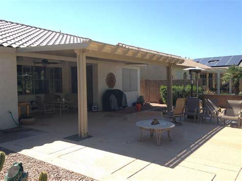 sonora lattice patio cover modern patio outdoor