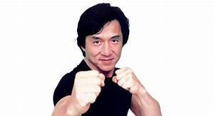 Jackie Chan - Martial Arts & Action Entertainment