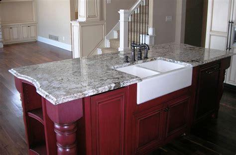 quartz countertops for bathrooms kitchen countertops northstar granite tops