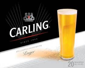 carling wallpapers images  pictures backgrounds