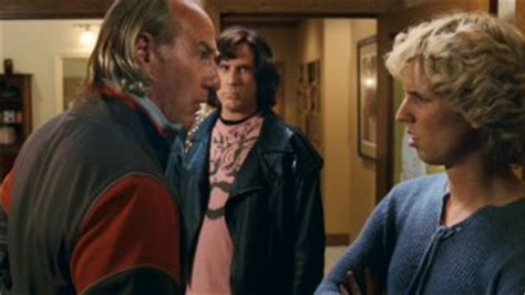 craig t nelson blades of glory blades of glory dvd review